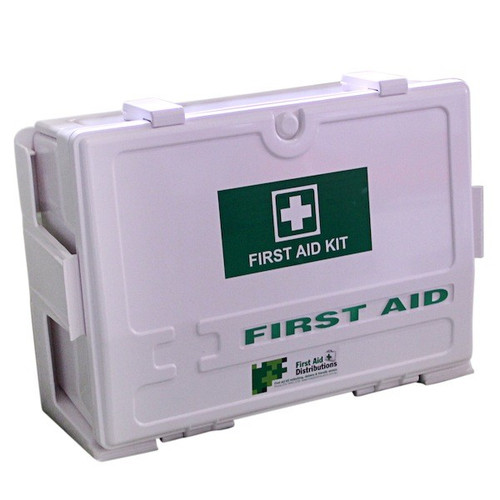 G Scale Marine First Aid Kit