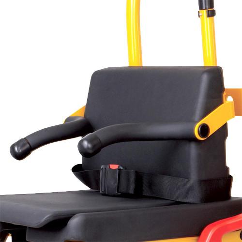 Rebotec Augsburg – Seat Width & Depth Kit