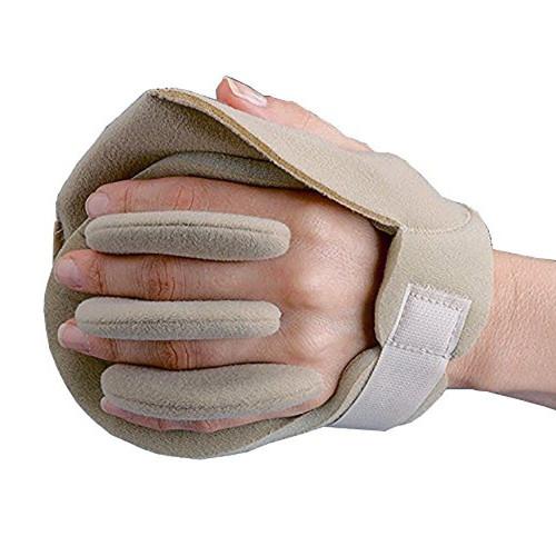 Rolyan Sof-Foam Palm Shield