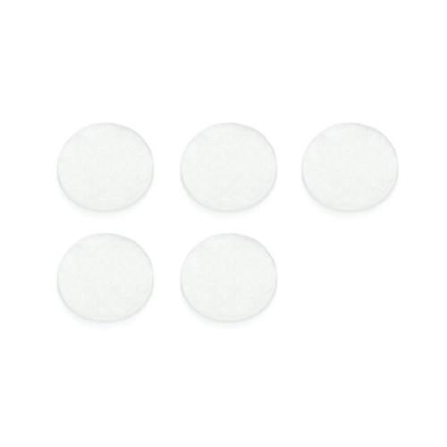 BestNeb Nebuliser Filter Set