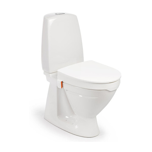 My-Loo Toilet Seat Raiser Image
