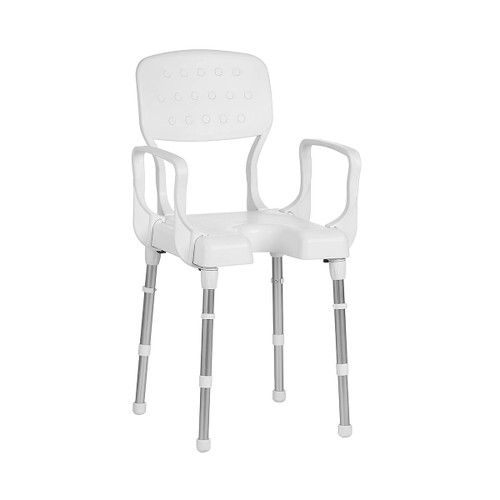 Shower Chair Image