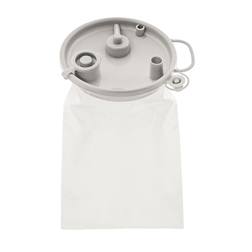 1L Suction Liners Image One