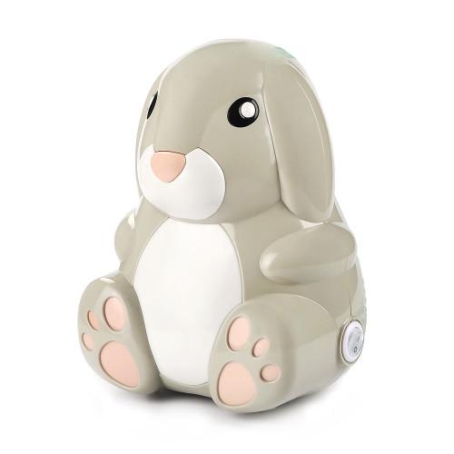 Bunny Rabbit Kids Nebuliser Image