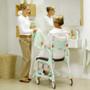 Etac Clean Chair