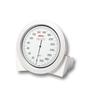 Erka Desk Aneroid Sphygmomanometer