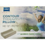 Contour Therapeutic Pillow pack
