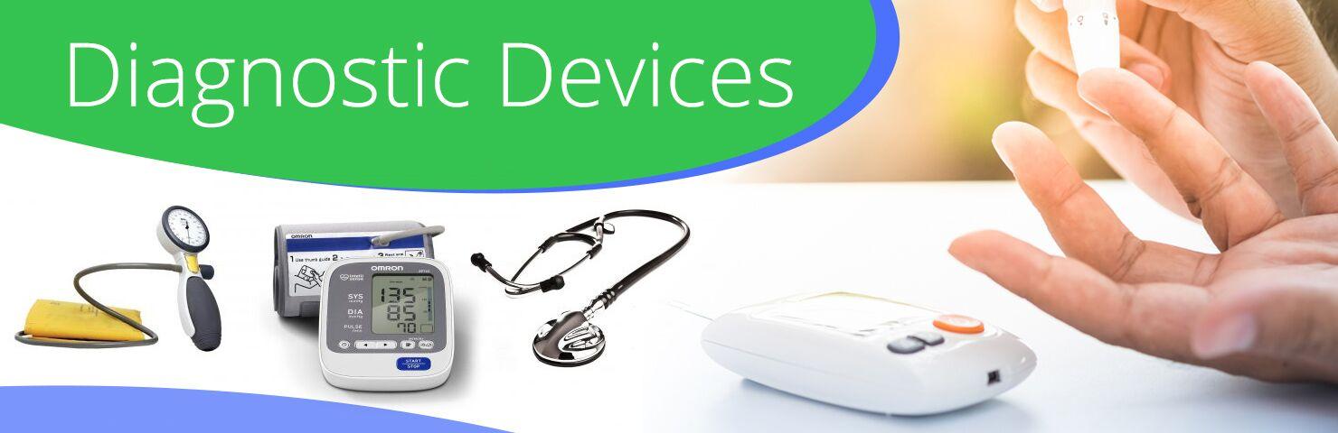 Diagnostic Devices