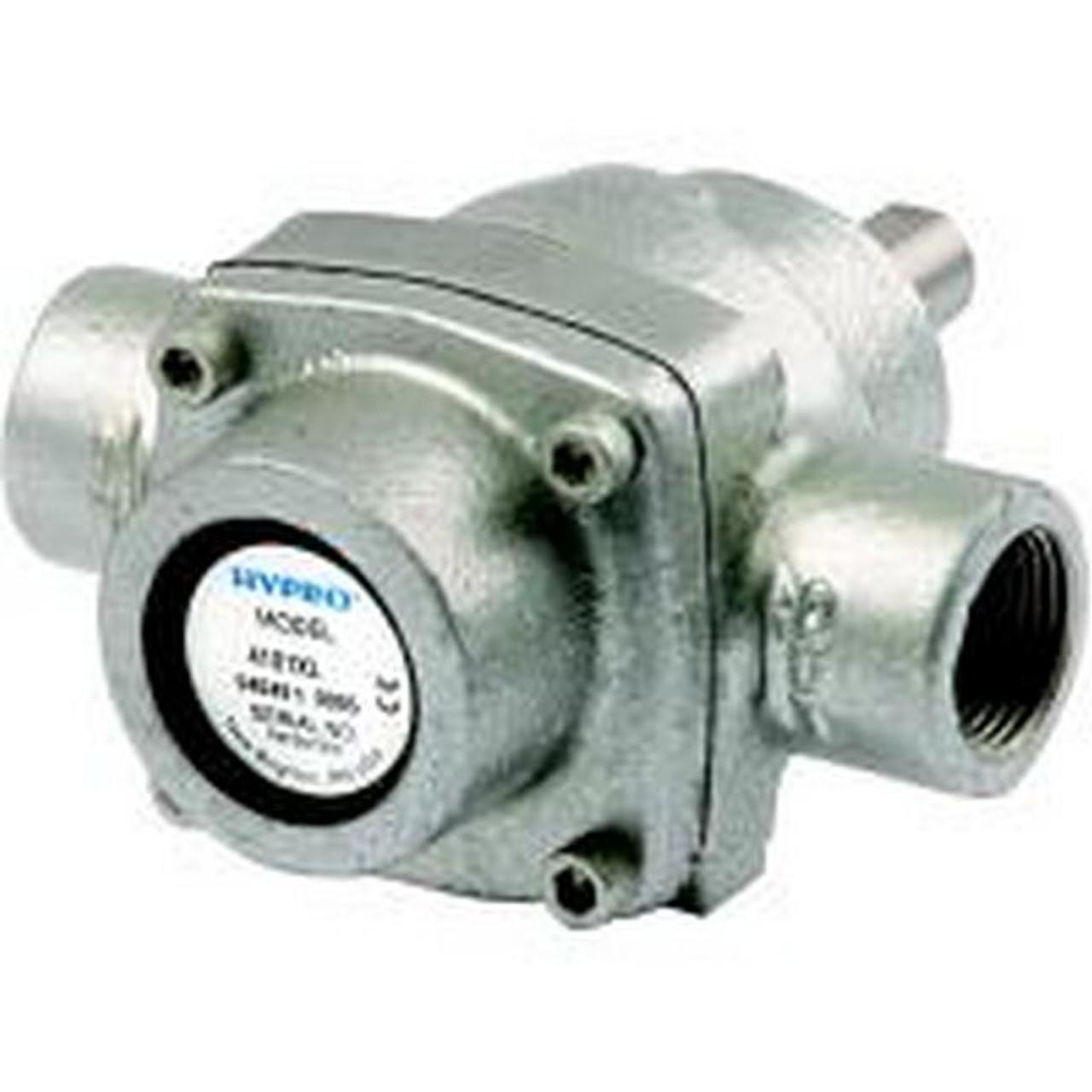 Hypro 7 GPM Roller Pump | 4101XL
