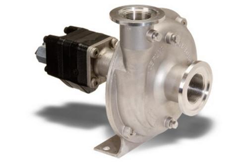 Buy Ace Hydraulic Pumps | Sprayer Pumps | BarnDoor Ag
