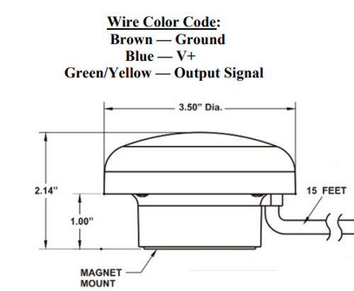 Raven Product Control Wiring Diagram on raven drawings, raven plumbing diagrams, raven wiring harness, raven sketches,