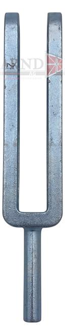 Kinze LH Residue Wheel Part GA12235 for Planter 3600 3650 3660 3700 3800 4900