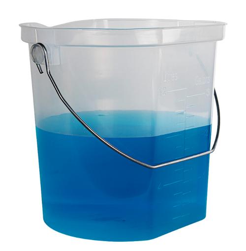 Axiom AccuPour Tip /'N Pour 16oz Measuring ContainerTP16