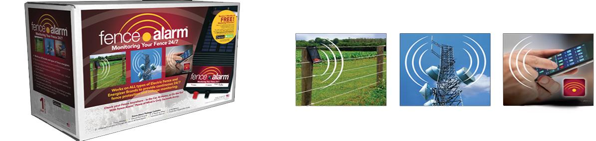 agratronix-fence-alarm-1.jpg