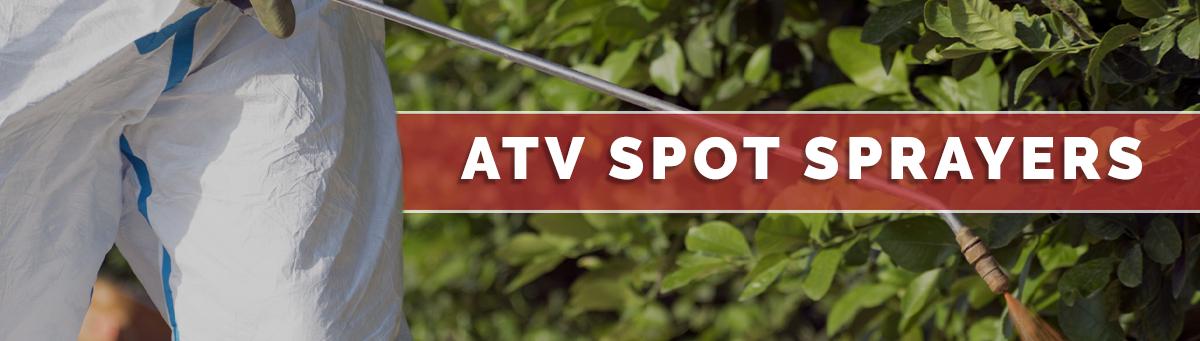 atv-spot-sprayers.png