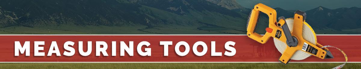 banner-measuring-tools.jpg
