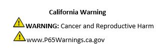 california-warning.jpg