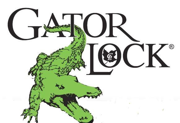 gatorlocking-picture.jpg
