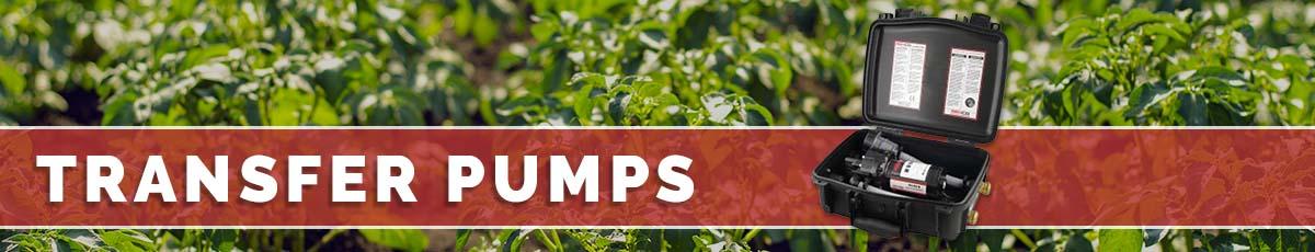 transfer-pumps.jpg