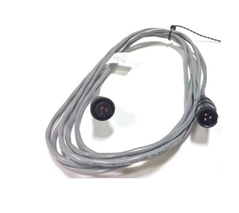 115-0159-016 Raven 6' Flowmeter Extension Cable
