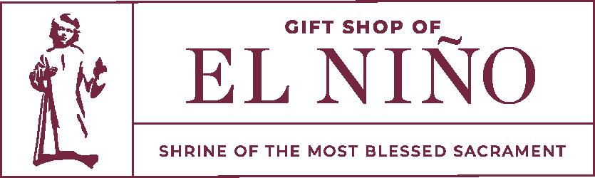 Gift Shop of El Nino