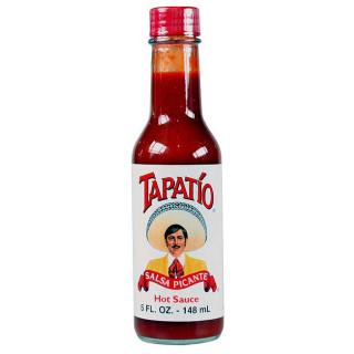Tapatio Hot Sauce - 148ml