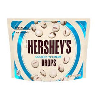 Hersheys Drops