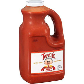 Tapatio 3.78kg