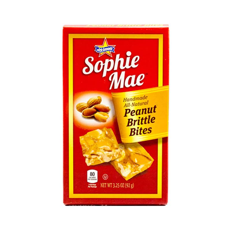 Mae sophie Sophie Mae