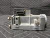 BMW E30 3-Series Mass Air Flow Sensor Meter MAF Bosch 0280202082 13621286615