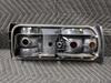 BMW E30 3-Series Tail Light Left 63211385381