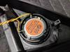 BMW E63/E64 6-Series M6 Corner Molding Left Tweeter Logic 7 51337009705