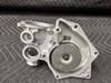 BMW E38 7-Series M62 Engine Water Pump GRAF 11511742647
