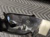BMW E90/E91/E92 3-Series xDrive Left Front Brake Hose Mount 34526773551