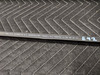 BMW E92/E93 3-Series Coupe Convertible Upper Door Trim Left Driver 51337119079