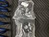 Dinan E70/E71 X5 M X6 M Performance Suspension Kit D190-7101