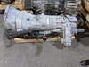 BMW E70 X5 4.8i Automatic Transmission GA6HP26Z - WMX 24007576116
