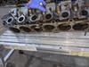 BMW E30 3-Series M20B25 Cylinder Head 1705885