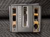 BMW 2.5CS/2800CS/3.0CSL Center Console Shift Trim Automatic 51161810739