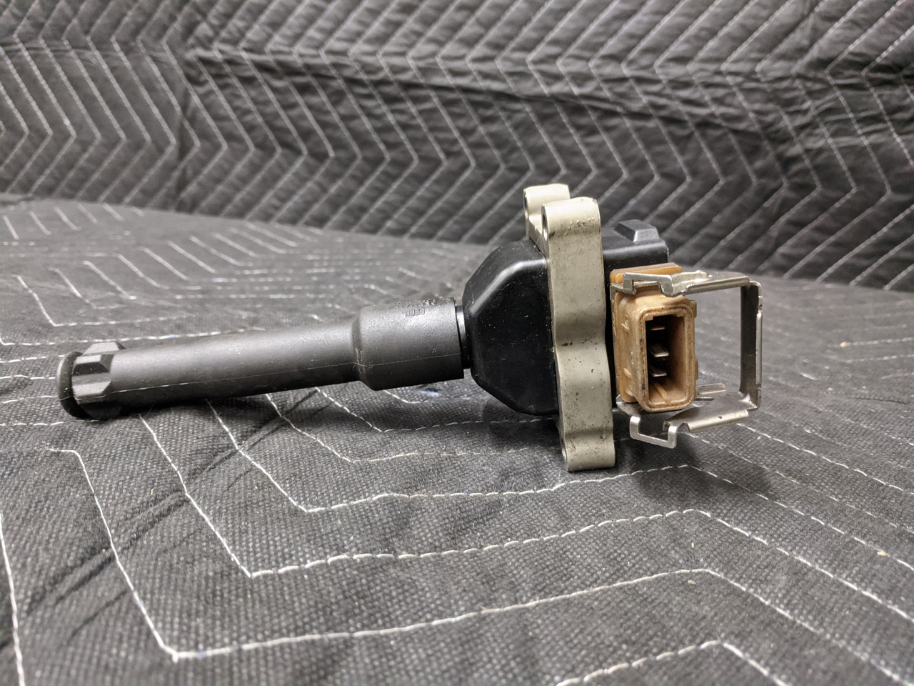 BMW E36 M50 Ignition Coil Pack Bremi 1703360
