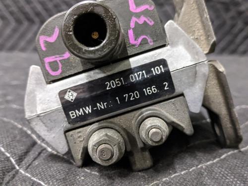 BMW E31/E32/E34 Ignition Coil Pack Bosch 20510171101 12131720166