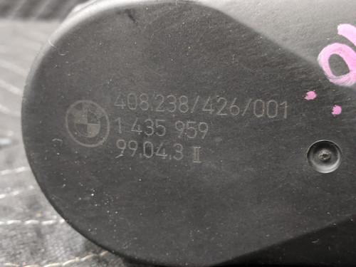 BMW E38/E39/E52/E53 X5 Throttle Body 13541435959