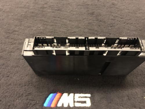 BMW E60 M5 General Control Module