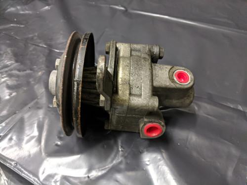 BMW E24/E28/E30 Power Steering Pump ZF 32411133969
