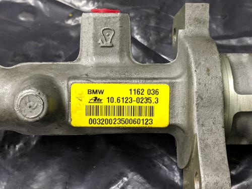 BMW E36 3-Series Brake Master Cylinder 1162036