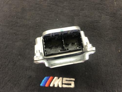 BMW E60 M5 Airbag Control Unit  65779114214