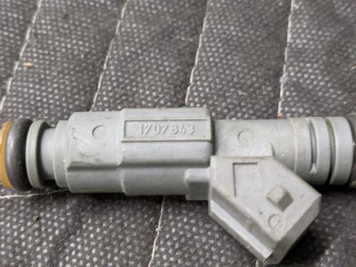 BMW E38/E39/E52/E53 Fuel Injector Bosch 0280155823 13641707843