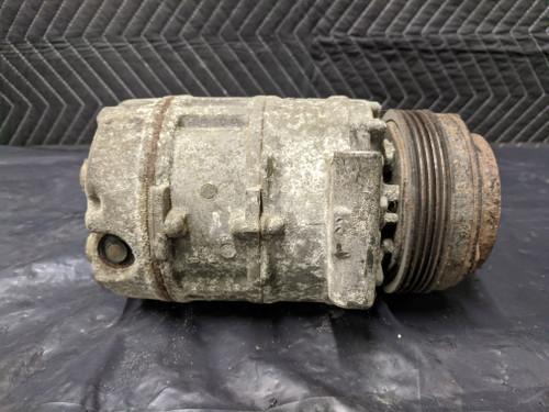 BMW E39 5-Series Air Conditioning A/C Compressor Pump Denso 64528362414