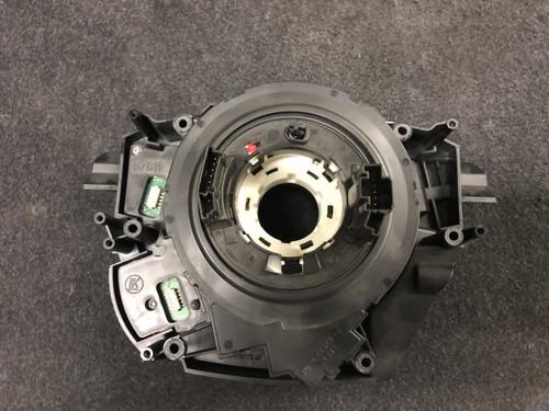 BMW E60 M5 Clock Spring