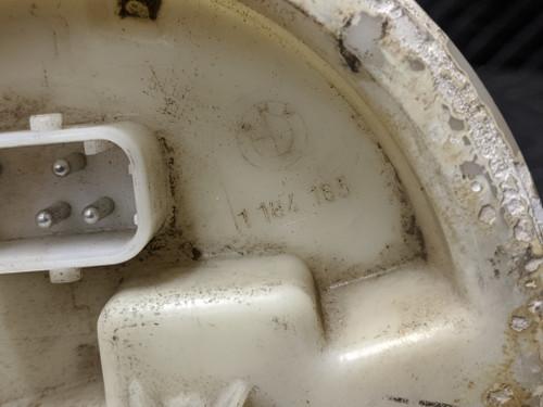 BMW E46 3-Series Fuel Pump Sending Unit VDO 1184165